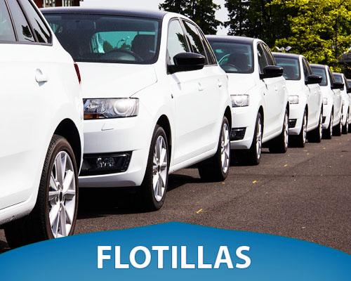 PROMOCIONES-FLOTILLAS