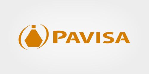 CLIENTES-PAVISO