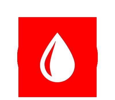 ICONOS-aceite