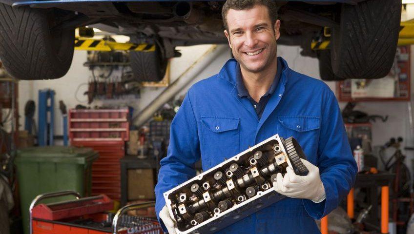 servicio mecanico automotriz-taller automotriz satelite-speed service